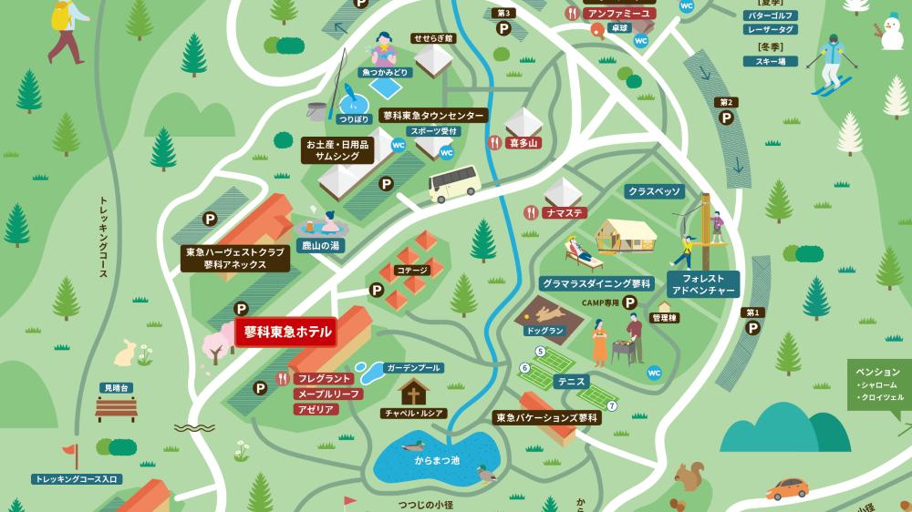20210107_MORIGURASHI_mapのコピー - コピー.png