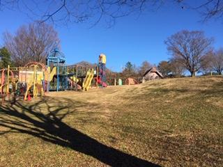 公園.png