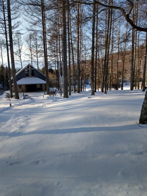 TRホテル冬21023.jpg