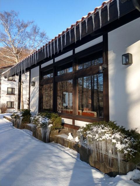 TRホテル冬1022.jpg