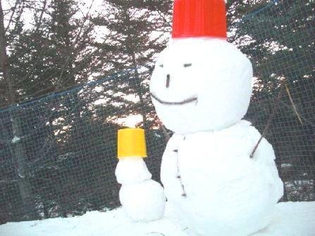 03雪だるま.jpg