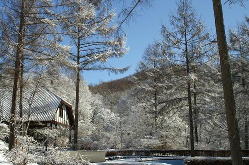 Hotel_Gardenside_winter.JPG
