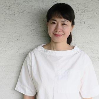 【無料送迎付】cooking salon「千乃壺」料理家 滝澤ちか子さんに学ぶ くらし彩りレシピ