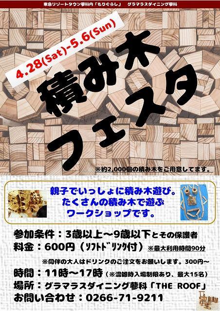 2018 GG 0428-0506 積み木フェスタ.jpg