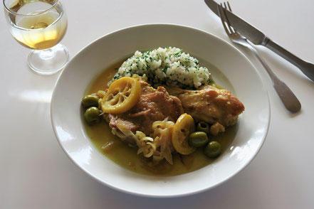 モロッコ鶏とパセリご飯.jpg