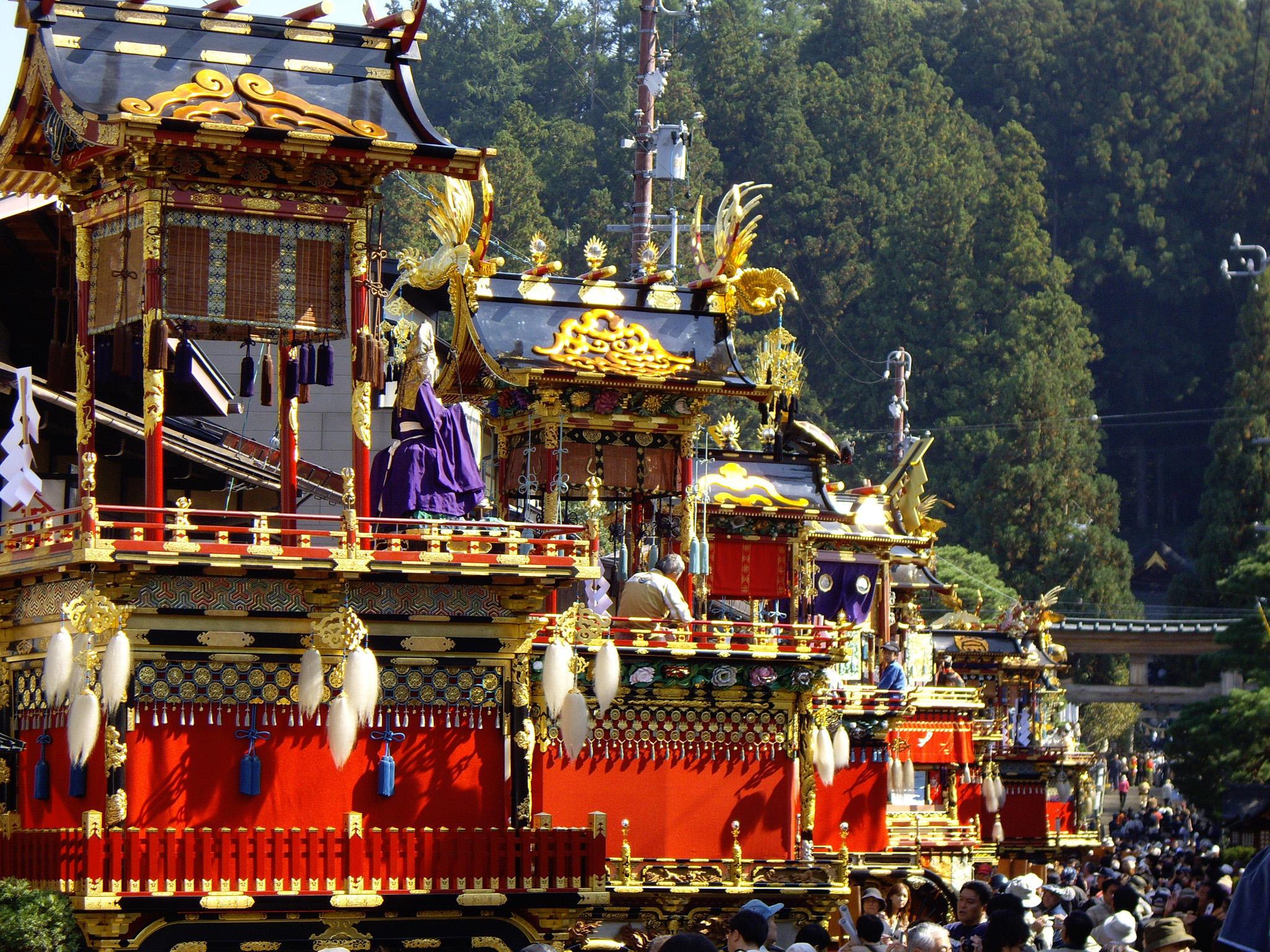 003秋の高山祭.jpg
