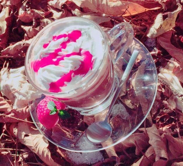 18バレンタインホットチョコ.JPG